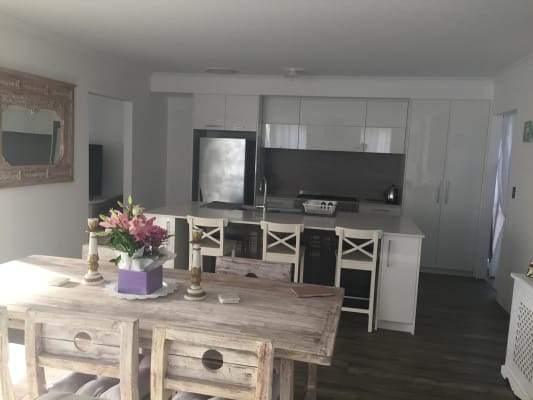 $165, Share-house, 4 bathrooms, Arrow Street, Dalyellup WA 6230
