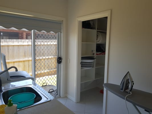 $135, Share-house, 2 rooms, Lavender Place, Inverloch VIC 3996, Lavender Place, Inverloch VIC 3996