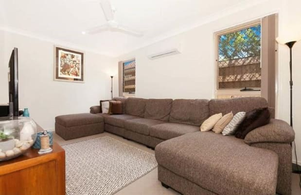 $200, Share-house, 4 bathrooms, Wallin Street, Kedron QLD 4031