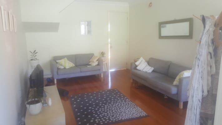 $220, Share-house, 3 bathrooms, Cawkwell Street, Malvern VIC 3144