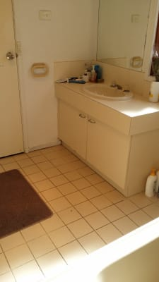 $120, Share-house, 4 bathrooms, Northleigh Avenue, Craigieburn VIC 3064