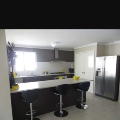 $120, Share-house, 4 bathrooms, Numbat Approach, Baldivis WA 6171