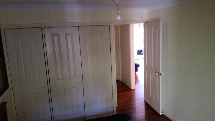 $140, Share-house, 3 bathrooms, Cook Street, Red Hill QLD 4059