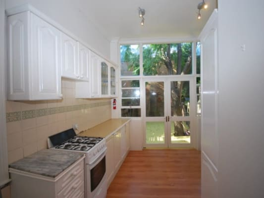 $310, Share-house, 3 bathrooms, Wilson Street, Newtown NSW 2042
