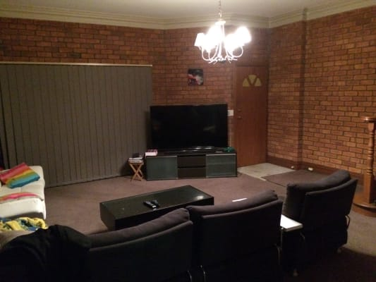 $210, Share-house, 3 bathrooms, Glass Street, Richmond VIC 3121