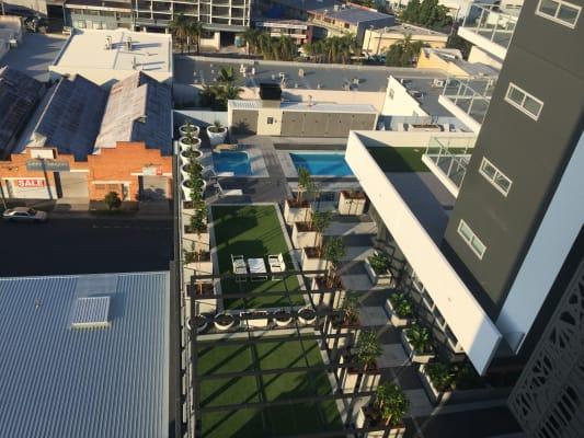 $290, Flatshare, 2 bathrooms, Stanley Street, Woolloongabba QLD 4102