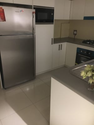 $450, Whole-property, 2 bathrooms, Phillip Street, Waterloo NSW 2017