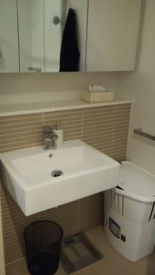$280, Flatshare, 2 bathrooms, Baywater Drive, Wentworth Point NSW 2127