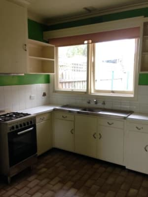 $190, Share-house, 3 bathrooms, Marmara Drive, Elsternwick VIC 3185