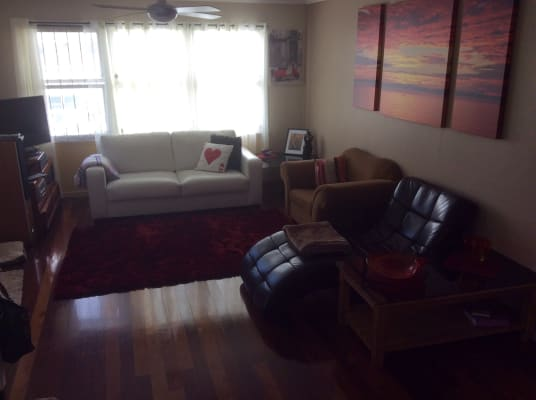 $140, Share-house, 3 bathrooms, Blenheim Street, Strathpine QLD 4500