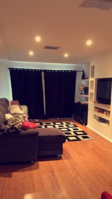 $160, Share-house, 4 bathrooms, Carnegie Crescent, Netley SA 5037