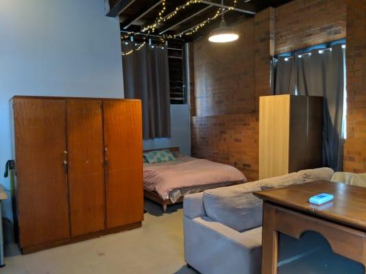 $175, Share-house, 5 bathrooms, Mitre Street, Saint Lucia QLD 4067