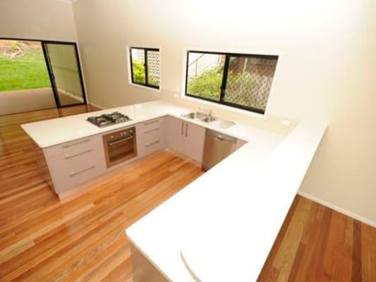 $160, Share-house, 3 bathrooms, Hillview Crescent, Whitfield QLD 4870