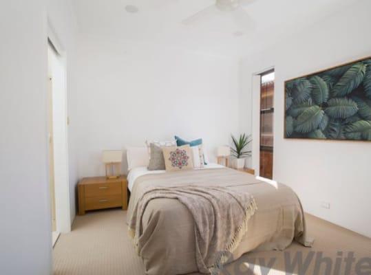 $200, Share-house, 4 bathrooms, Kahibah Road, Kahibah NSW 2290
