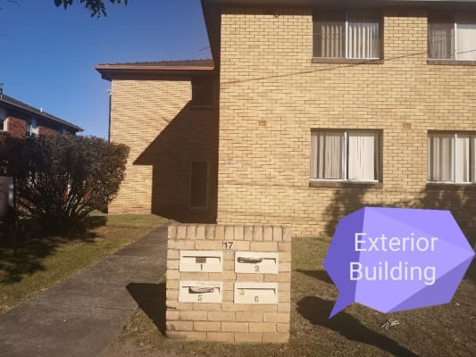 $180, Flatshare, 2 bathrooms, Astbury Street, New Lambton NSW 2305