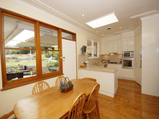 $250, Share-house, 6 bathrooms, Yaraan Avenue, Epping NSW 2121