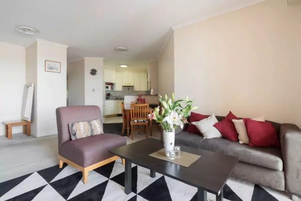 $310, Flatshare, 3 bathrooms, Wattle Crescent, Pyrmont NSW 2009