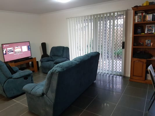 $250, Share-house, 4 bathrooms, Bilby Drive, Morayfield QLD 4506