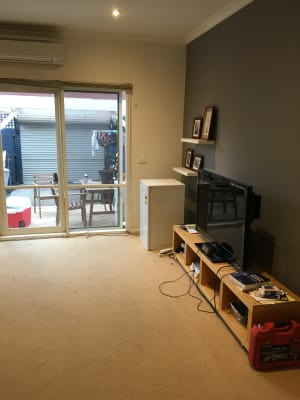 $230, Share-house, 3 bathrooms, Obrien Sisters Lane, Brunswick VIC 3056
