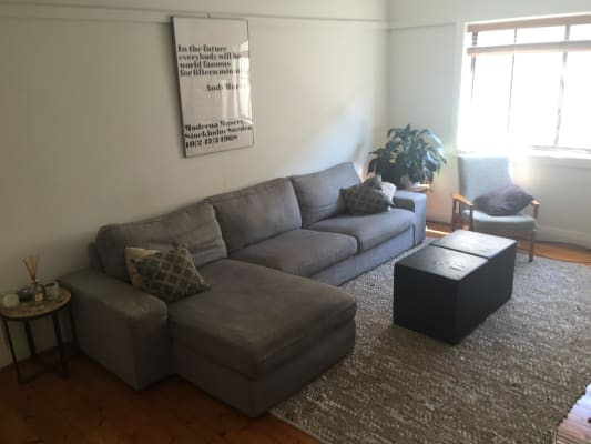 $310, Flatshare, 3 bathrooms, Blair Street, Bondi Beach NSW 2026