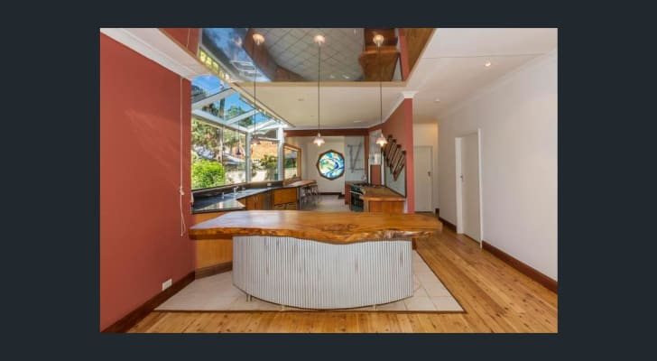 $175, Share-house, 3 bathrooms, Saint Georges Crescent, Faulconbridge NSW 2776