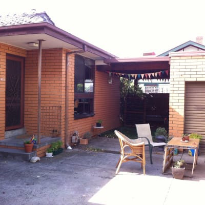 $148, Share-house, 2 bathrooms, Woolhouse Street, Northcote VIC 3070
