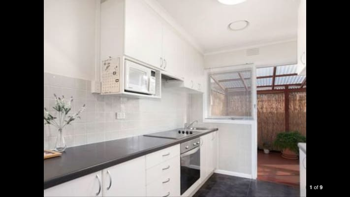 $180, Share-house, 2 bathrooms, Coorigil Road, Carnegie VIC 3163
