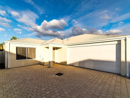 $130, Share-house, 3 bathrooms, Gerald Street, Spearwood WA 6163