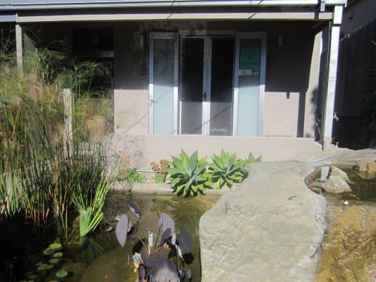 $520, Share-house, 4 bathrooms, Andrews Avenue, Bondi NSW 2026