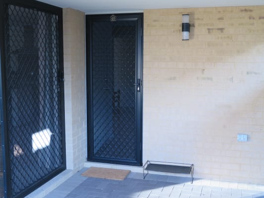 $140-200, Share-house, 2 rooms, Spoonbill Street, Harrisdale WA 6112, Spoonbill Street, Harrisdale WA 6112