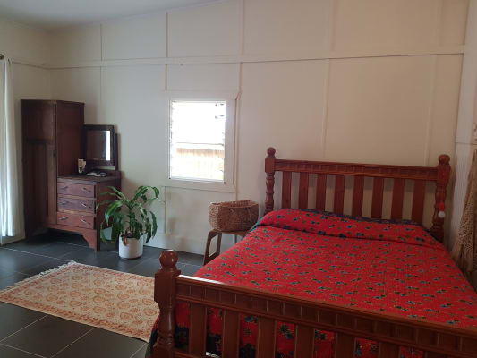 $185, Share-house, 3 bathrooms, Sawtell Road, Toormina NSW 2452