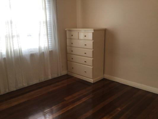 $128, Share-house, 3 bathrooms, Catherine Street, Waratah West NSW 2298