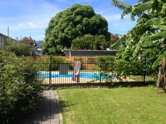 $200, Share-house, 4 bathrooms, Biggs Street, Vincent QLD 4814