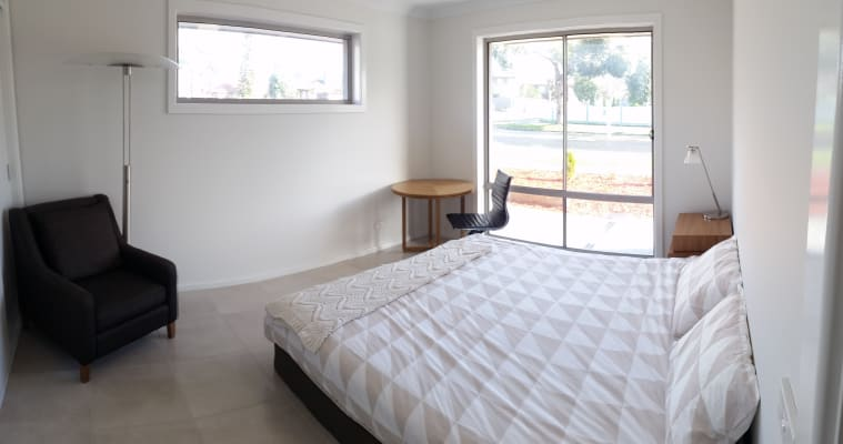 $170, Share-house, 5 bathrooms, Buckley Street, Morwell VIC 3840