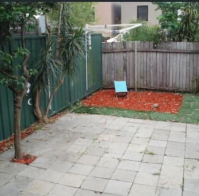 $295, Share-house, 5 bathrooms, Gowrie Street, Newtown NSW 2042