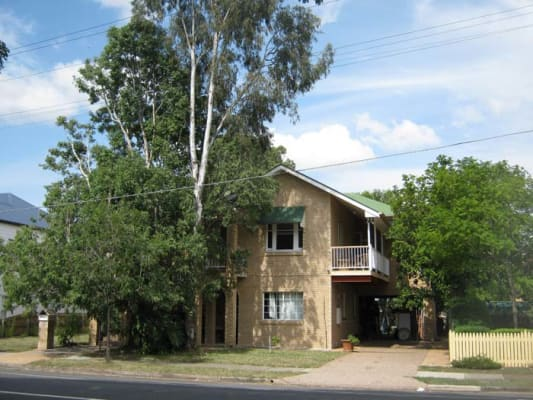 $180, Whole-property, 5 bathrooms, Kent Road, Wooloowin QLD 4030