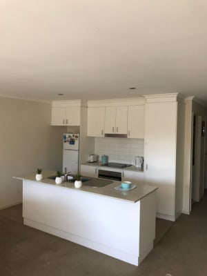 $215, Flatshare, 2 bathrooms, Thynne Street, Bruce ACT 2617