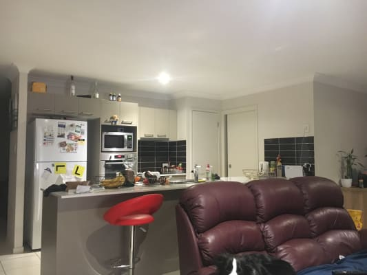 $200, Share-house, 4 bathrooms, Banjo Paterson Avenue, Mudgee NSW 2850