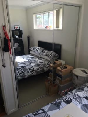 $150, Share-house, 5 bathrooms, Khartoum Street, Gordon Park QLD 4031