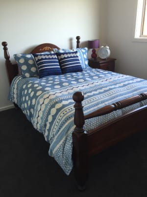 $140, Share-house, 4 bathrooms, Franklin St / Princes Hwy, Traralgon VIC 3844