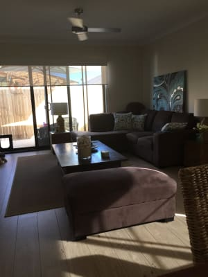 $200, Share-house, 3 bathrooms, Indigo Road, Caloundra West QLD 4551