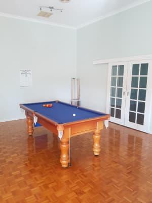 $180, Share-house, 4 bathrooms, Davilak Avenue, Hamilton Hill WA 6163
