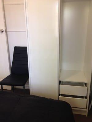 $157, Share-house, 3 bathrooms, Wongara Street, Clayfield QLD 4011
