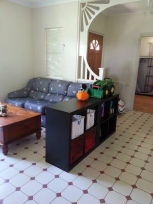 $220, Share-house, 3 bathrooms, McGowan Place, Gunn NT 0832
