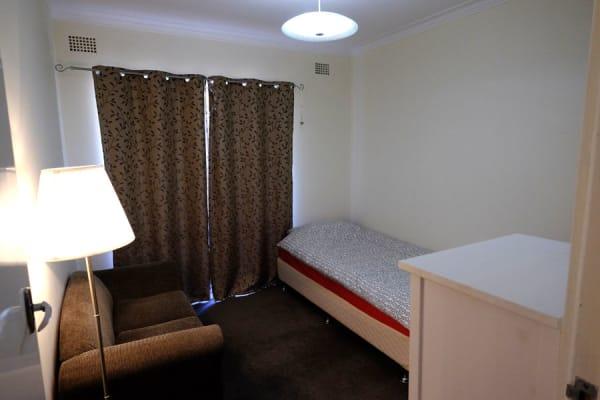 $260, Share-house, 4 bathrooms, Beacon Avenue, Beacon Hill NSW 2100