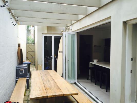 $450, Share-house, 3 bathrooms, Denison Street, Bondi Junction NSW 2022