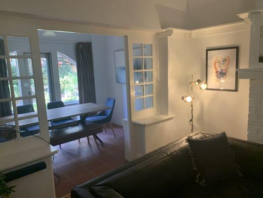 $285, Flatshare, 2 bathrooms, Grey Street, St Kilda VIC 3182