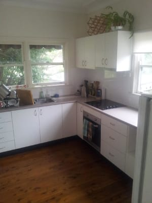 $250, Share-house, 2 bathrooms, Parkside Drive, Kogarah Bay NSW 2217