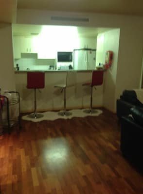 $180, Flatshare, 2 bathrooms, Quay Street, Haymarket NSW 2000