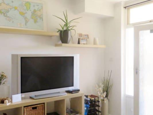 $300, 1-bed, 1 bathroom, Grand View Drive, Seacombe Heights SA 5047